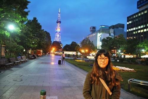 77 Sapporo (22)