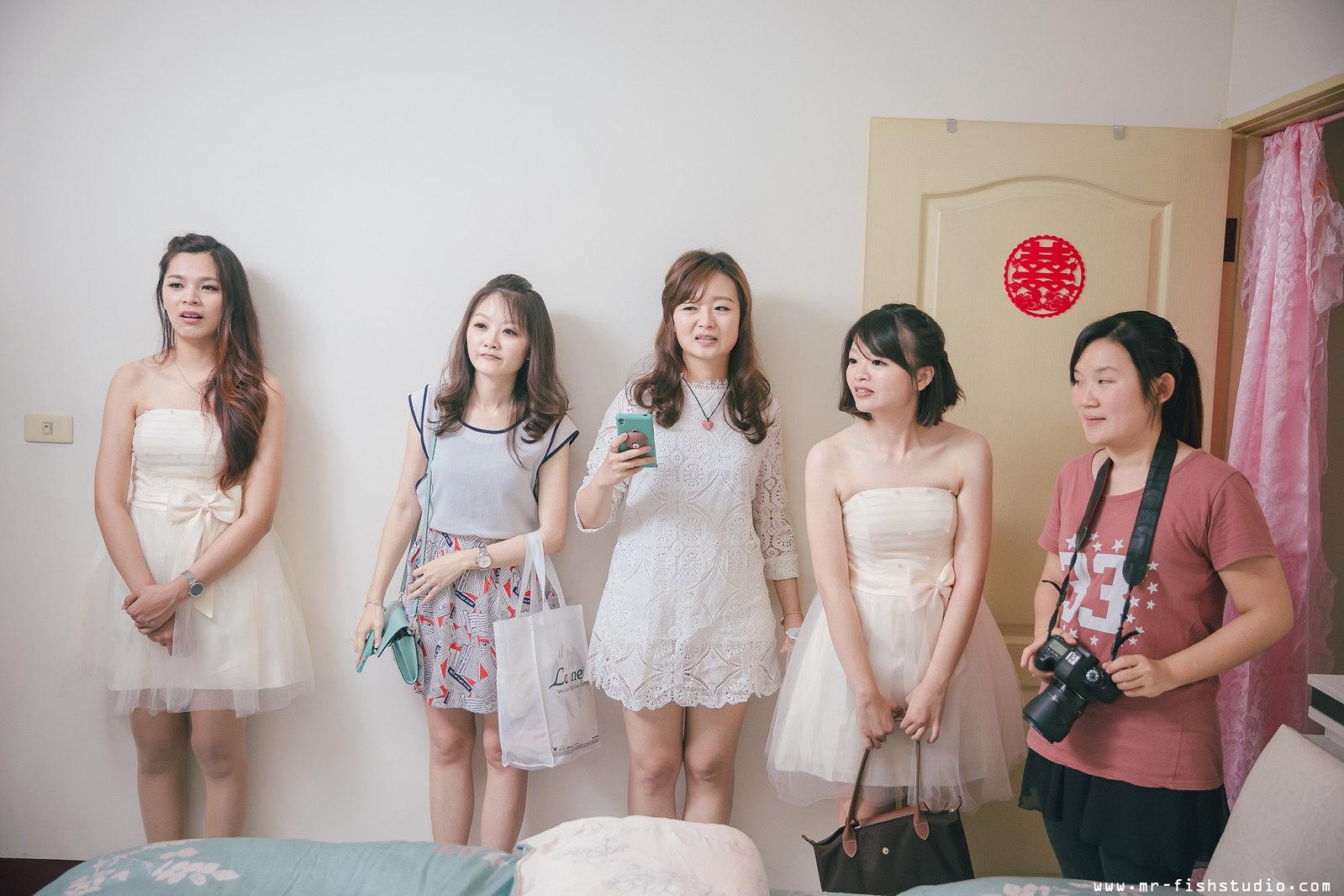 0531大雄+靜玫 (1191)