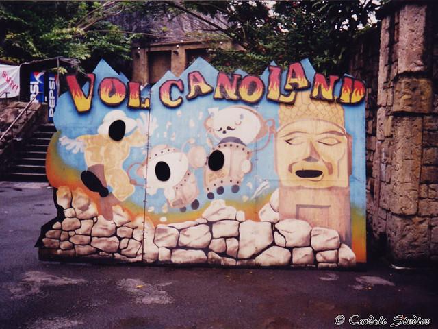 Volcanoland 03
