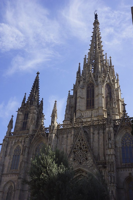barcelona 59