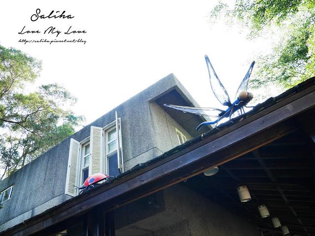 宜蘭一日遊旅遊景點仁山植物園 (15)