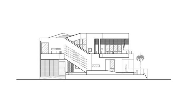 150925_IPCW_Residence_26__r