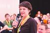 2015.09.26 Barcamp Stuttgart #bcs8_0084