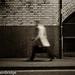 walk.jpg by The Neepster