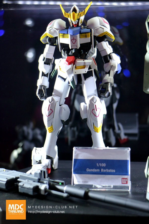 Gunpla-Expo-TH2015-180