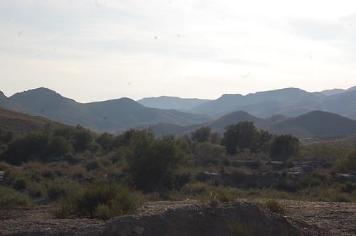 Campos Sierra Alhamilla