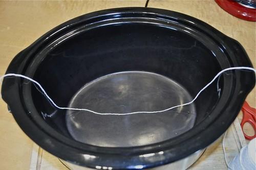 chicken whole in crock pot 1