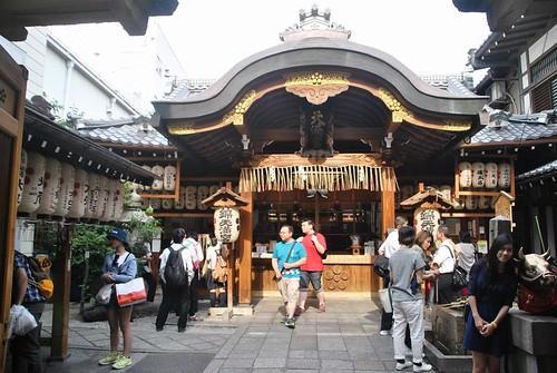 26 Kioto (23)