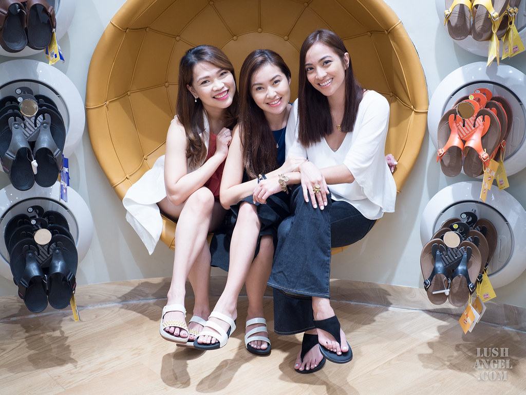 fitflop-philippines-bloggers