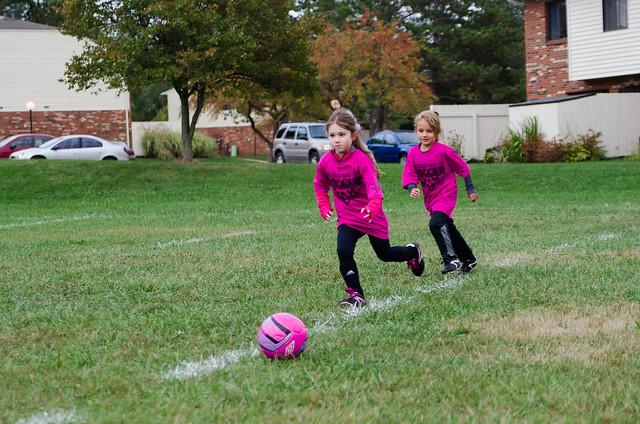 20150930-Fall-Soccer-1051