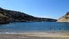 Kreta 2015 117