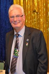 Heinz Wozniak
