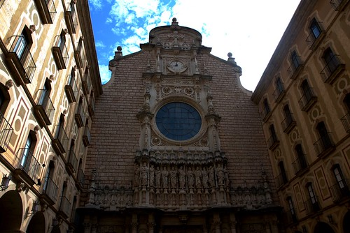 Montserrat_05