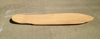 30-inch-Electric-Longboard-325x127