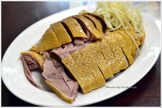 宜蘭市美食阿皃傳統小吃正雄002-DSC_3526