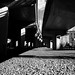 Expressway by Peter_Cameron