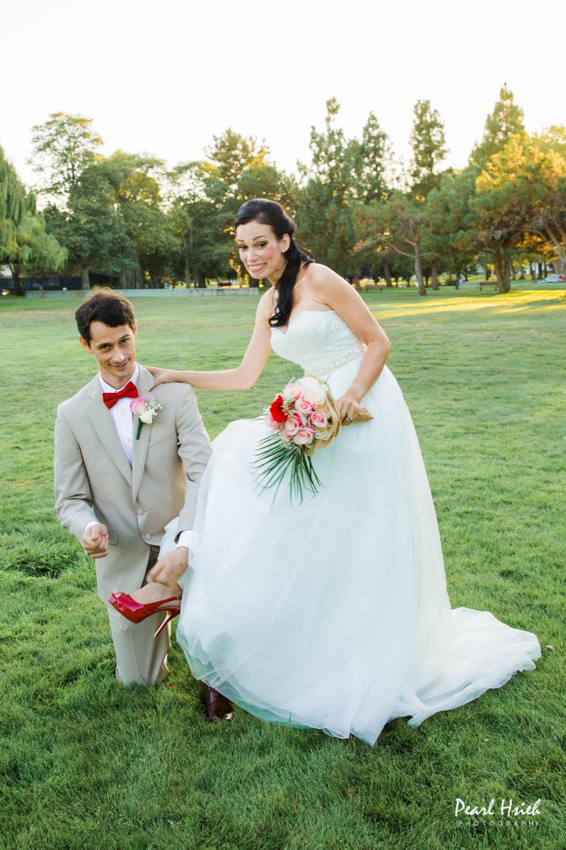 PearlHsieh_Tatiane Wedding462