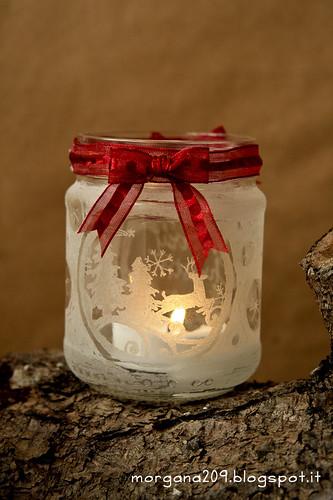Christmaslight_13w