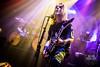 Children Of Bodom - De Kreun (29/11/15)