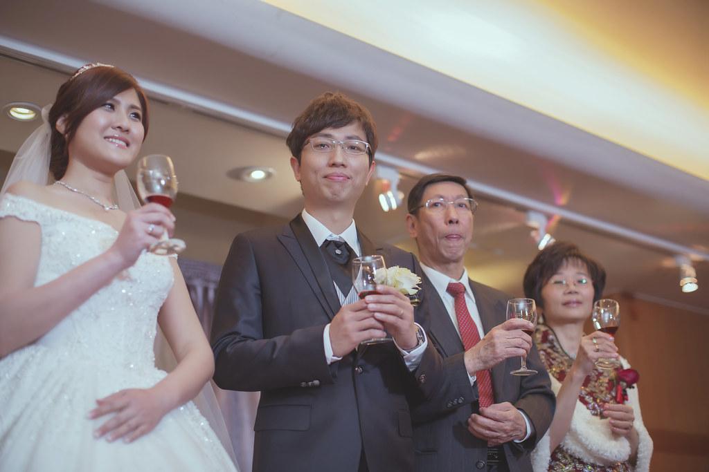 20150228六福皇宮婚禮記錄婚攝 (308)
