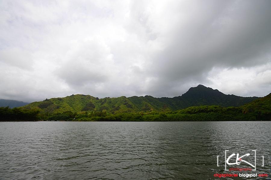 Hawaii_0175