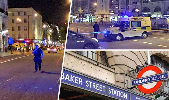 Bomba_BakerStreet_Londra (15)