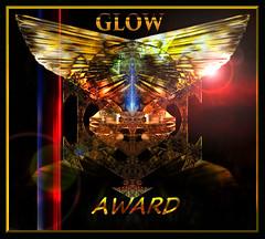 GLow !! Award ;