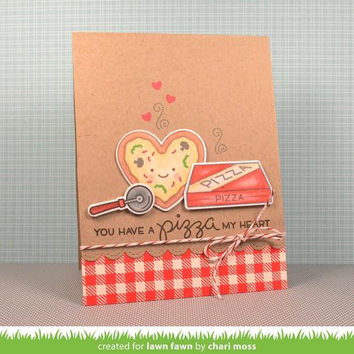 PizzaMyHeart_ChariMoss1