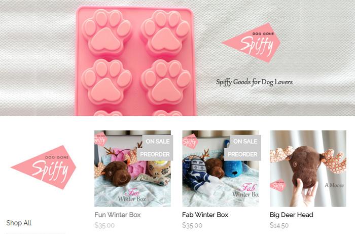doggonespiffy-online-store