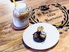 Chef cake & cafe
