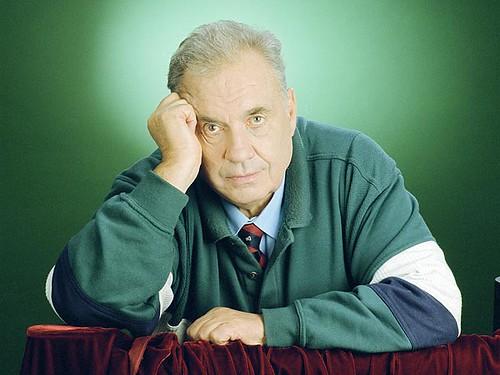 Ельдар Рязанов 2