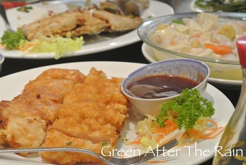 150910c Vinh Ky Restaurant _06