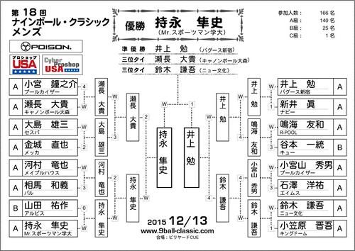 2015_12_13M_16