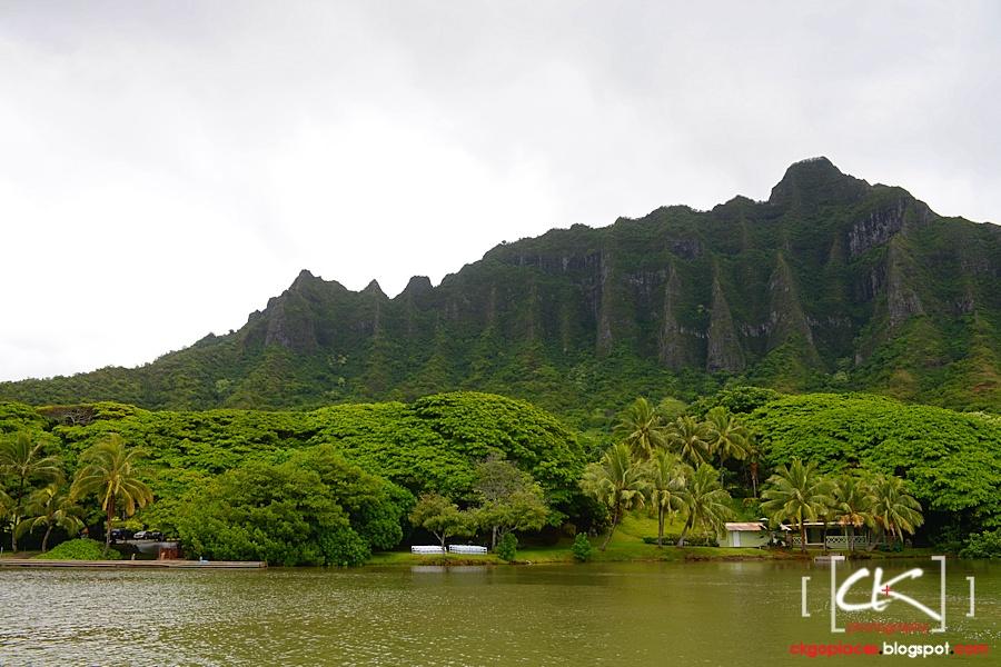 Hawaii_0173