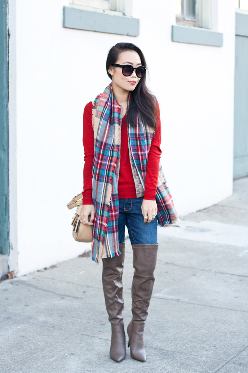 04holiday-red-plaid-otkboots-sf-sanfrancisco-fashion-style