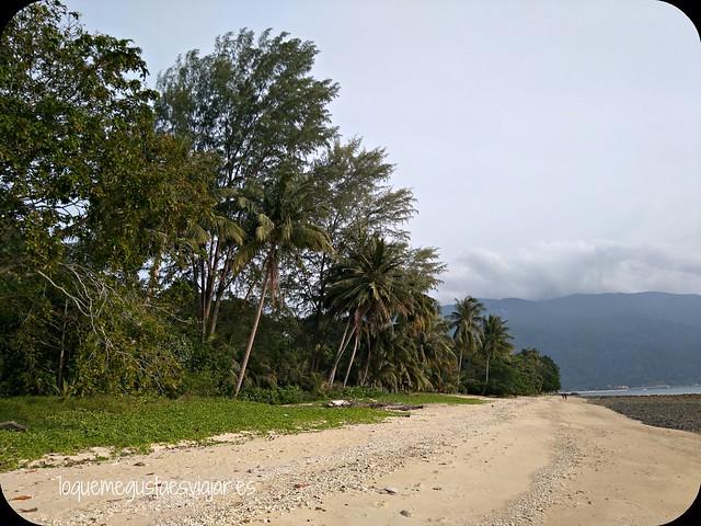 Islas2
