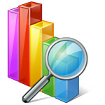 DCMA Analysis Schedule Assessment