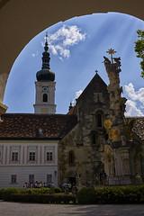 Heiligenkreuz