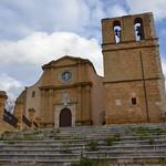 Sicile - Agrigente