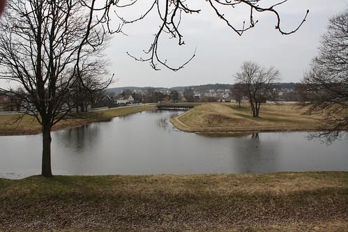 Fredrikstad Festning (94)