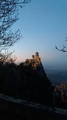 San Marino, Natale 2016