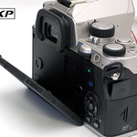 PENTAX-KP-035