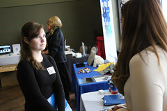 Business Week Job Fair-10