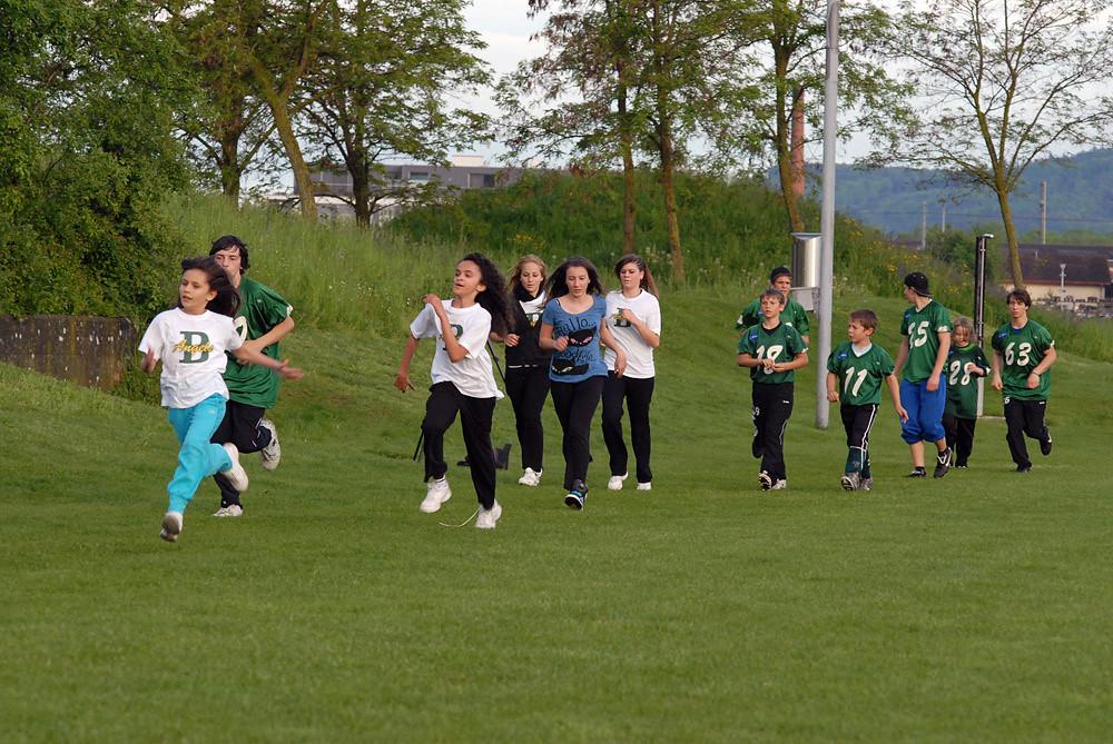 2012_sponsorenlauf