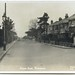 Kinson Road, Wallisdown, Bournemouth, Dorset