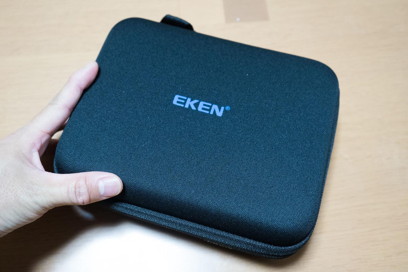 EKEN_4K_actionCam-2