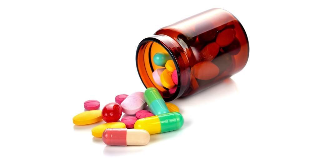 MIT : Le testage des médicaments pourrait se faire via une «puce»