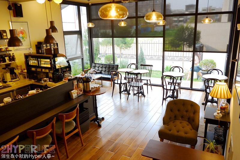 舞森咖啡環境 (11)