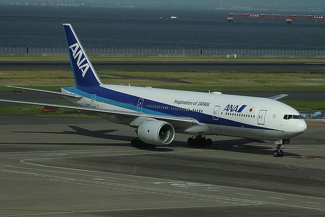 JA715A