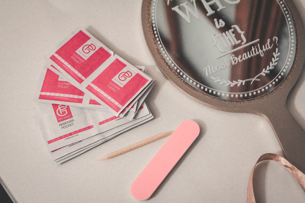 pink gellac-3